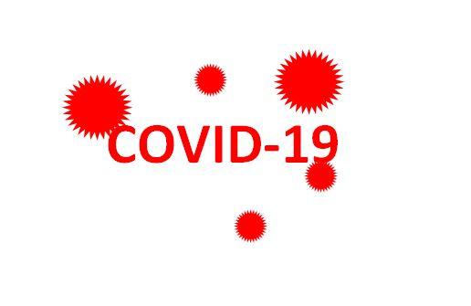 มาตรการป้องกันการแพร่ระบาดของโรคติดเชื้อไวรัสโคโรนา 2019 (COVID-19)